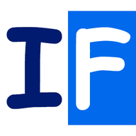www.imagefap.com