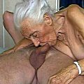 Www very old pussy com